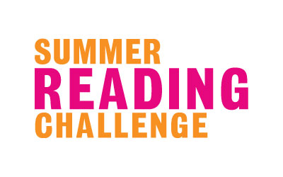 I Have No Secrets chosen for the 2017 Summer Reading Challenge!